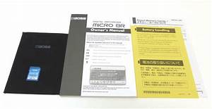 No Show Rechnung : boss micro br portastudio rechnung gew hr ebay ~ Themetempest.com Abrechnung