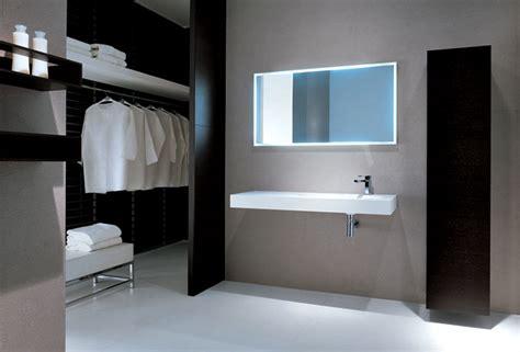 minimalist bathroom design modern minimalist bathrooms by michael schmidt digsdigs