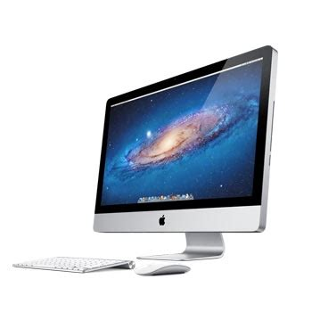 support 馗ran ordinateur bureau image gallery ordinateur apple