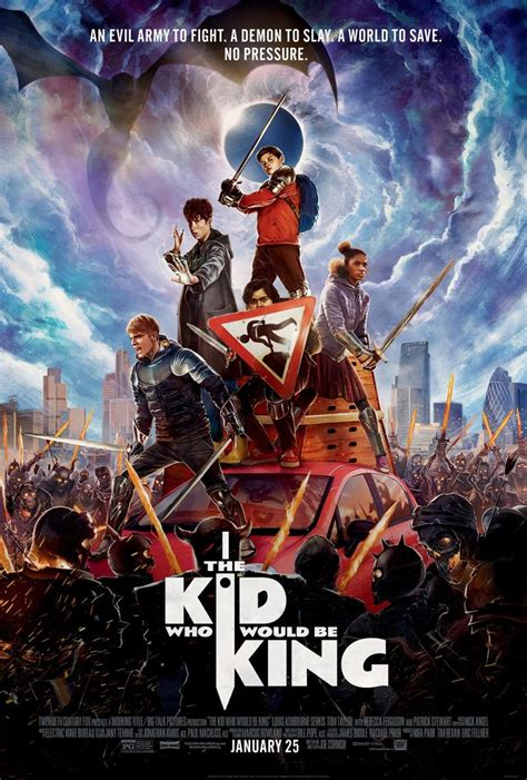 kid    king  review reelrundown