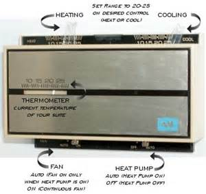 Images of Oversized Air Source Heat Pump