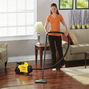top 10 best hardwood floor vacuum reviews in my kitchen With what is the best vacuum cleaner for wood floors