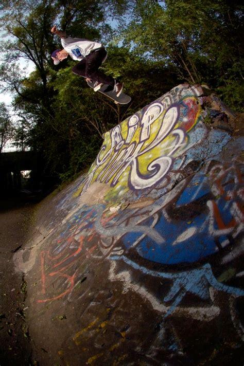 lost soul skateboards