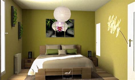 couleur chambre parentale dcoration chambre adulte decoration peinture chambre