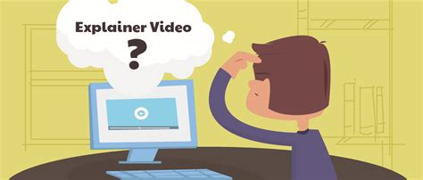 How To Create Explainer Video Associated With The Sales. Phone Number For Wells Fargo Mortgage. Keyless Entry Locksmith Compare Home Mortgage. How Much Do Drug And Alcohol Counselors Make. Stellar Data Recovery Reviews. Digital Marketing Online Courses. Magento Design Templates Folding Moving Boxes. Painters In Charlotte Nc Cheap Car In Surance. Poole College Of Management Sonic Girl Games