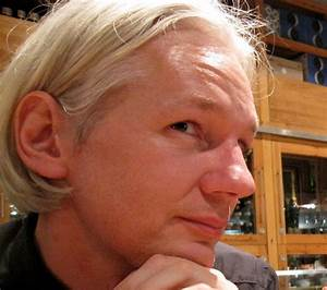 Wikileaks creator Julian Assange gets asylum in Ecuador ...