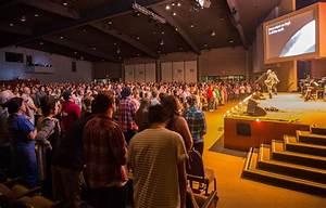 On Faith: A Stirring Night of Worship at Mariners Church