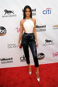 Top 7 Red Carpet outfits Kendall Jenner | SCANDINAVIA VOGUE