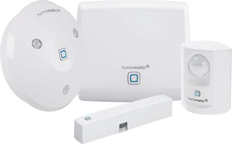 neuigkeiten homematic ip