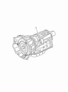 Isuzu Npr Transmission As  Hmd  Prod  Myd