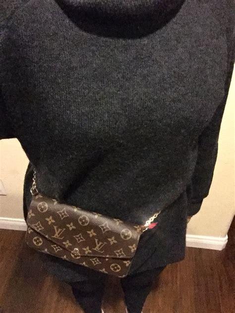 louis vuitton pochette felicie belt bag style louis vuitton belt louis vuitton pochette