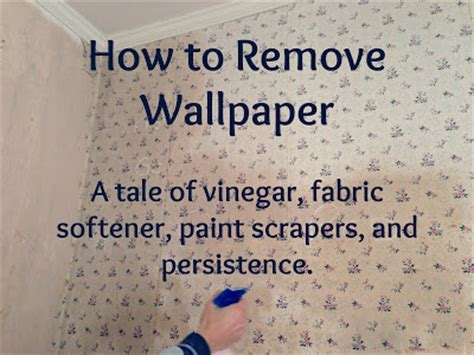 best bet design how to remove stubborn stuck on wallpaper from unprepped drywall