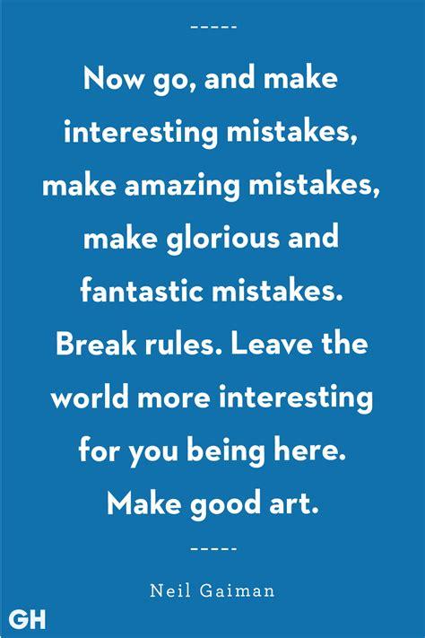 amazing wisdom quotes