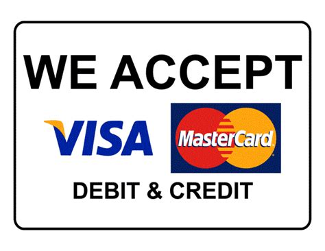 We Now Accept All Major Credit And Debit Cards  Balmoral. Emergency Wash Station Chinese Eyelid Surgery. Stock Photography Pricing Umich Music School. Evertt Community College Solarwinds Snmp Tool. Employee Engagement Awards Biotin Causes Acne. Interesting Criminal Justice Topics. Good Colleges For Computer Science. Credit Card Disclosures Water Damage Recovery. Cyber Liability Insurance Coverage