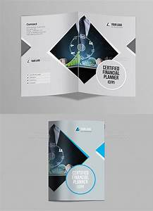 two fold brochure template psd renanlopesme With 2 fold brochure template psd
