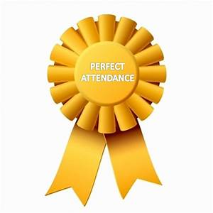 Employee Award Clipart - Clipart Suggest