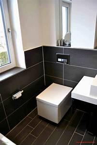 Tipps Für Kleine Bäder 4 Quadratmeter : kleines badezimmer planen tipps ideen zum einrichten meinstil von kleine b der gestalten ~ Watch28wear.com Haus und Dekorationen