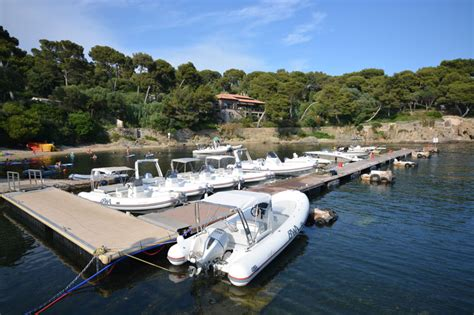 xl yachting location de bateau bwa 224 giens hy 232 res happy day 1 une r 233 ussite