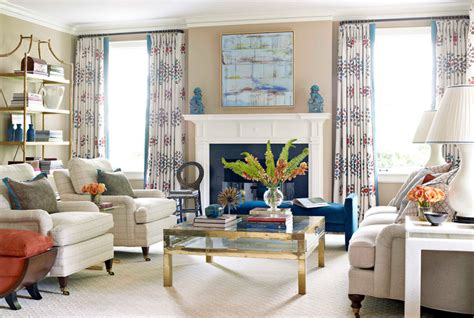 Everything You Need To Know To Start Your Own Interior