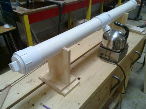 wood steamer stupid projects blog page 2