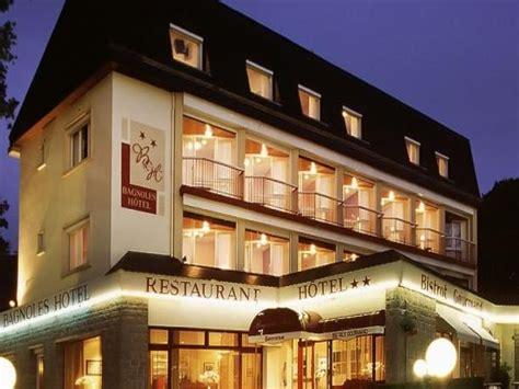hotel normandie dans la chambre bagnoles hotel hotel de charme à bagnoles de l orne
