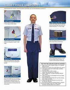 Fl458  Cadet Programs