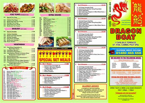 Dragon Boat St Ives by Dragon Boat Home St Ives Cambridgeshire Menu