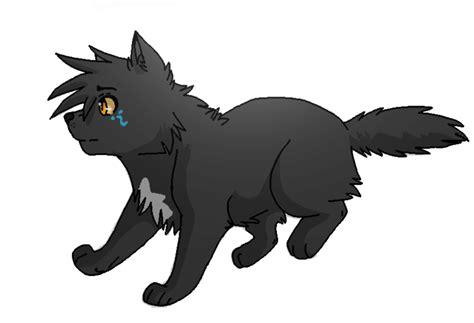 Cute Puppy Run By Mana-ghostwolf On Deviantart