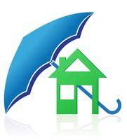 umbrella icon  vector art   downloads
