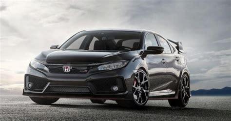 honda prelude price interior simple cars review