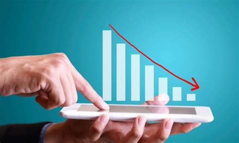 How Technology is Helping Businesses Reduce Cost ...