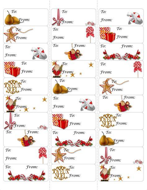 true taggin love free christmas gift tag printable