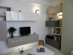 HD wallpapers decoration interieur jeune