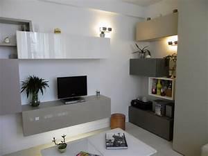 Aménager Un Appartement De 40m2
