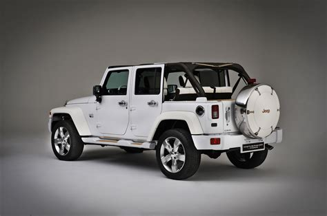 white and black jeep wrangler jeep wrangler white and black by style design photo