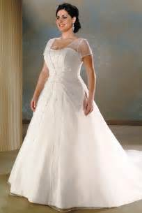size wedding dresses how to shop for plus size wedding dresses