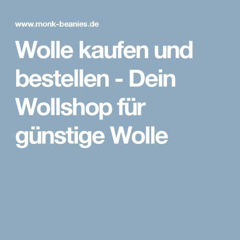 Wolle Möbel Kaufen by Wolle Kaufen Und Bestellen Dein Wollshop F 252 R G 252 Nstige