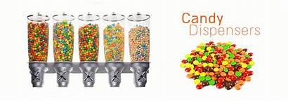 Bulk Storage Dry Qec Solutions Waste Displays