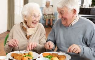 """12 """"Old-People Foods"""" That Are Actually Good"""