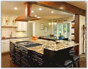 Kitchen Island Table Ideas Kitchen Island As Dining Room Table Home Design Ideas