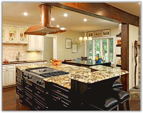 kitchen table island combination kitchen island as dining room table home design ideas