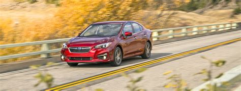 Lease A Car Deals by 5 Of The Best Car Lease Specials For August Are Great Deals