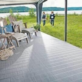 Tapis De Sol Caravane : tapis de sol auvent caravane tente de camping aecamp ~ Dode.kayakingforconservation.com Idées de Décoration