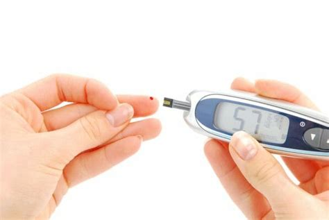 High And Low Blood Sugar Issues