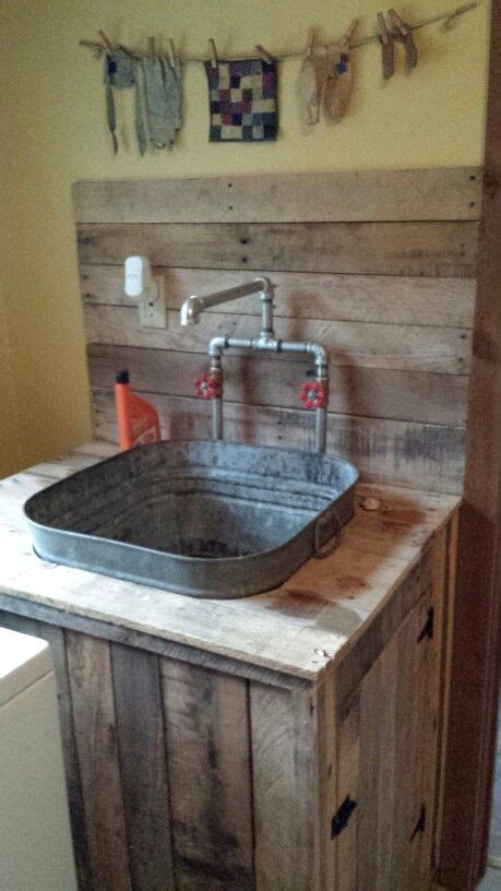 kitchen laundry ideas kitchen stunning kitchen and utility sinks cast iron