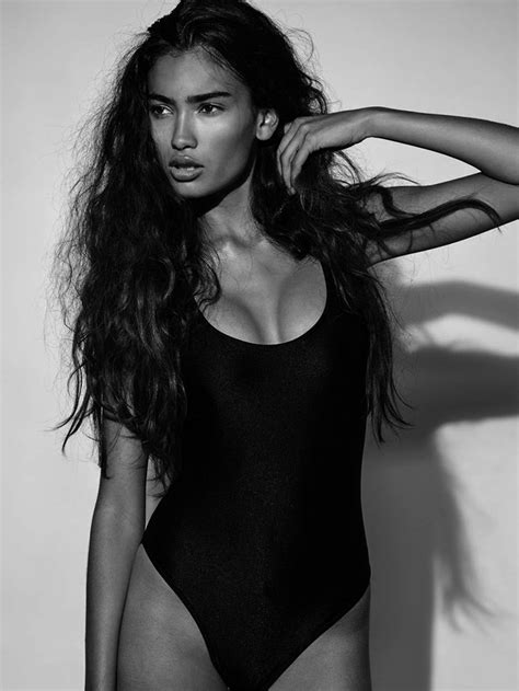 moisture monday kelly gale mount rantmore