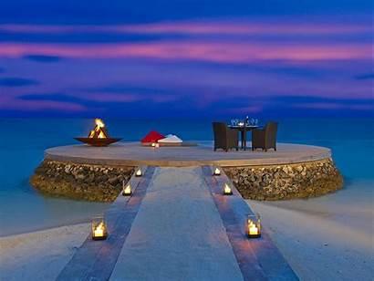 Romantic Places Xcitefun
