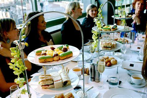 what is high tea high tea and high fashion at park hyatt sydney australian traveller