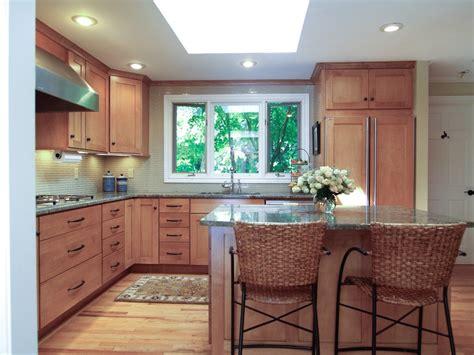 stage de cuisine lyon cuisine cuisine schmidt lyon avec orange couleur cuisine