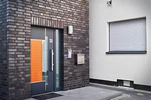 Veka Fenster Test : 3 fach verglasung fenster wiedmann 3 fach verglasung verglasung fenster informationen preise ~ Eleganceandgraceweddings.com Haus und Dekorationen
